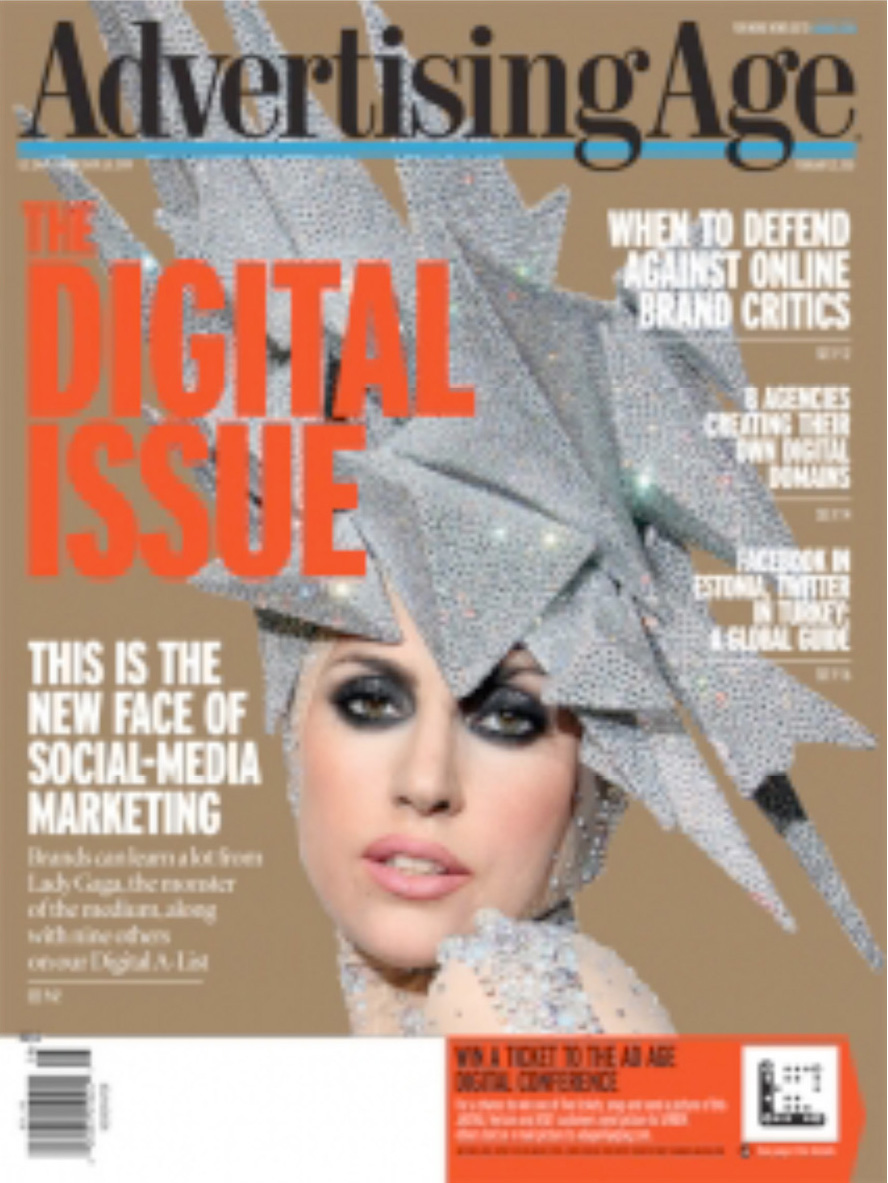 magazine advertising critique Advertising critique mktg : advertising management devry university, keller graduate school of management introduction welcome as a customer of the keller.